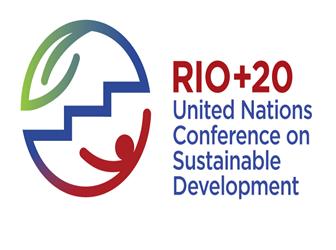 Cumbre-Desarrollo-Sustentable-Río-20