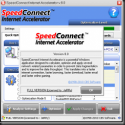 speed-connect