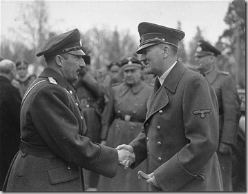 Hitler-Boris