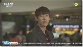 Plus.Nine.Boys.E10.mp4_002070501_thumb[1]
