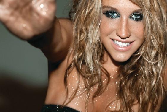 Kesha-Sebert2