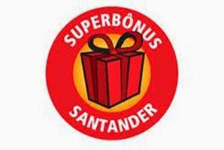 Santander-Programa-de-Recompensas – SuperBônus, Como-se-Cadastrar