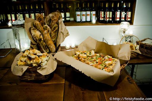 Pizza Roma 01.jpg