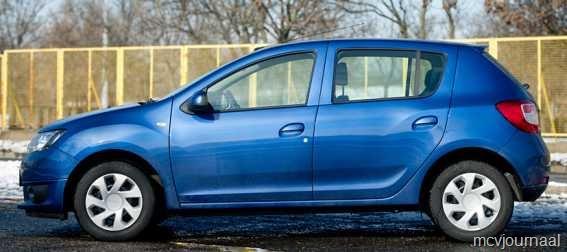 [Dacia%2520Sandero%252009%2520TCe%252002%255B6%255D.jpg]