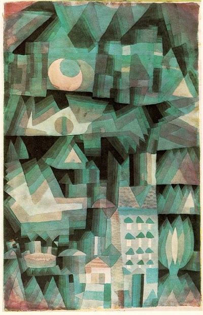 Klee, Paul (5).jpg