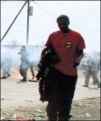 McbrideRobertPoliceChiefWatchDeath QenesaneBenjaminHansJune2008RapportChristiaanKotze