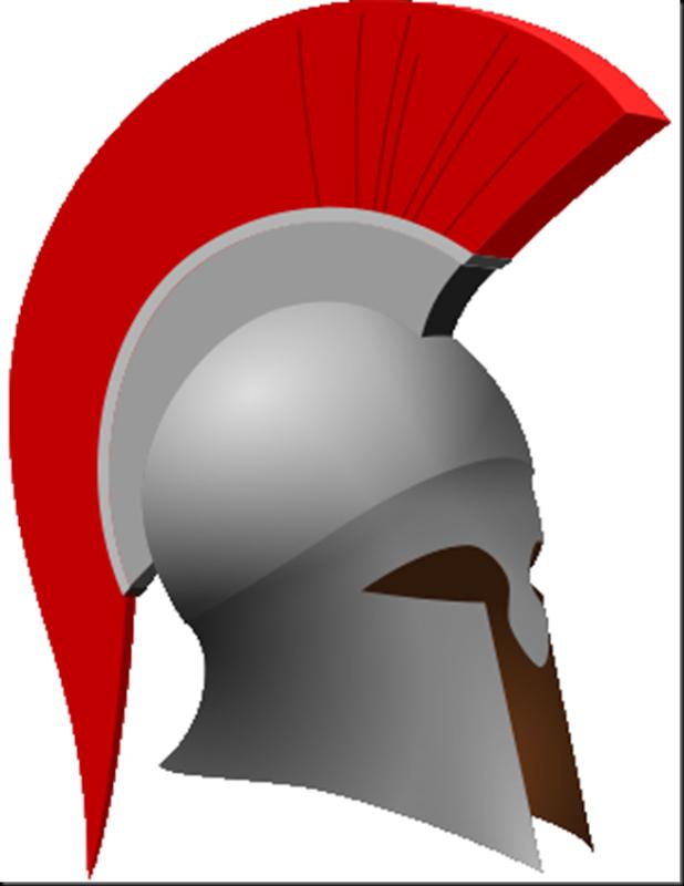 Hoplite_helmet