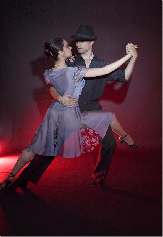 tango ba1