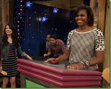 game show host mo