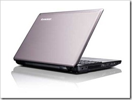 Download Lenovo Driver & Software
