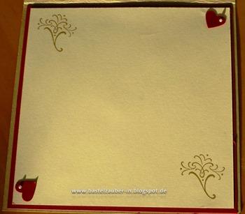 Hochzeitskarte innen-fertig