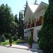 Пансионат Демерджи  www.energotour.com 18.jpg