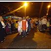 Festa Junina-100-2012.jpg