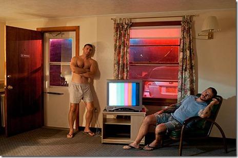 gay hotel room11