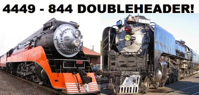 4449-844