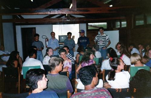 Encontro de Jovens CS_ Blumenau_Edésio Ferreira Filho_10