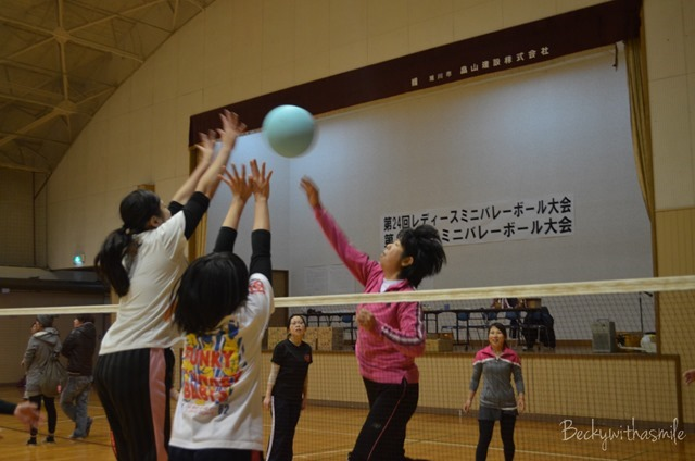 2013-12-01 KitaO Mini Volleyball 038