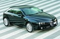 Alfa-Romeo-Brera-Coupe36