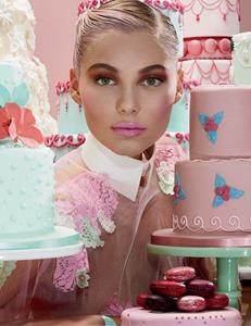 bakingbeauty_pr_beauty_72_PRINT