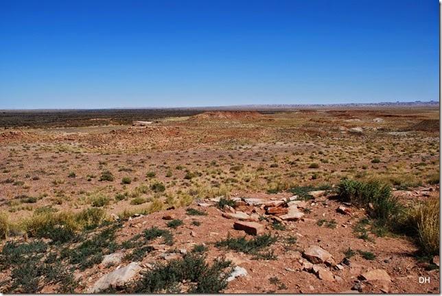 04-29-14 A Homolovi Ruins State Park (64)