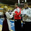 Kendo - Mistrzostwa Europy Kendo, Polska, Gdynia 2011