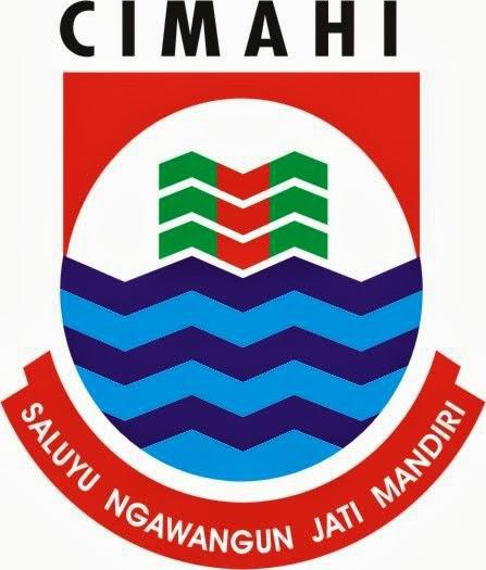 Pengumuman CPNS Kota Cimahi - Provinsi Jawa Barat
