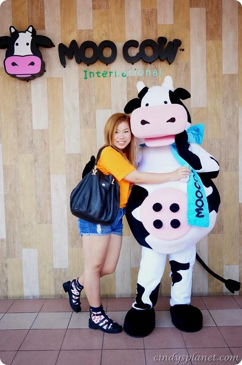 Moo Cow14