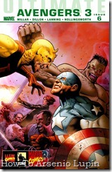P00011 - Ultimate Comics Avengers 3 v2010 #6 - Blade versus the Avengers, Part6 (2011_3)