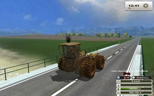 zunhammer-xerion3800-saddletrac-fs2013-mod
