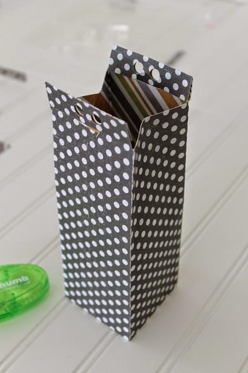 #papercrafts