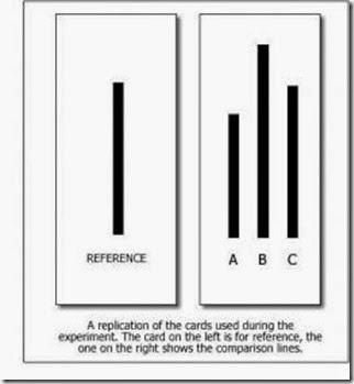 asch-experiment (1)