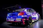 Subaru-Nurburgring-2