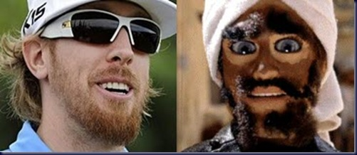 hunter mahan_thumb[3]