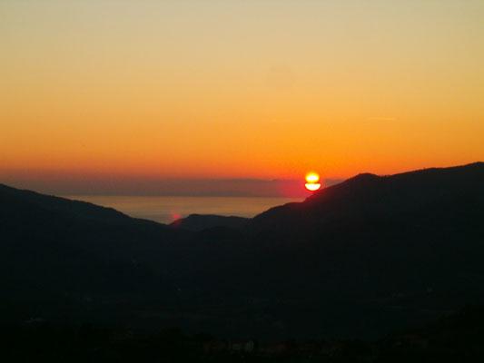 tramonti_7_20101009_1812064509.jpg