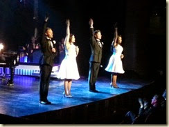 20140430_ Stardust singers (Small)
