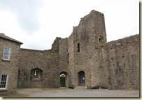 02.Castillo de Roscrea