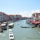 Venedig_130606-010.JPG