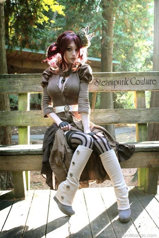 steampunk-girls-garotas-mulheres-lindas-sexy-corset-espartilho-fofas-gatas-gostosas-seios-peitos-desbaratinando-sexta-proibida (42)