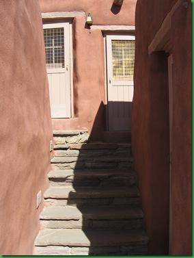 Painted Desert 133
