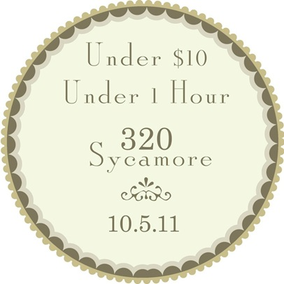 under 10 1 hr 2011 1
