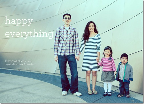 2012-song_happy_everything-1