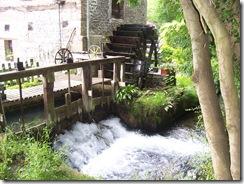 2012.07.14-018 moulin des aïeux