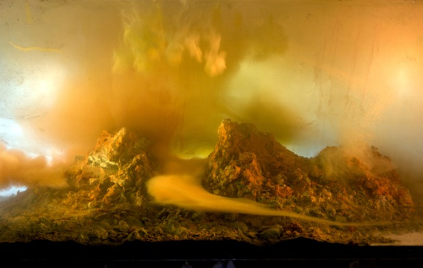 kim keever 2