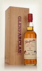 glenfarclas-31-year-old-port-cask-whisky