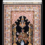 Hereke Carpets - Tradition, Beauty, Luxury and Elegance