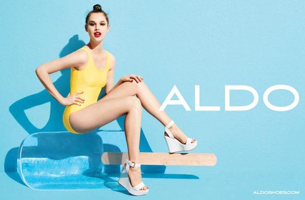 aldo_shoes8