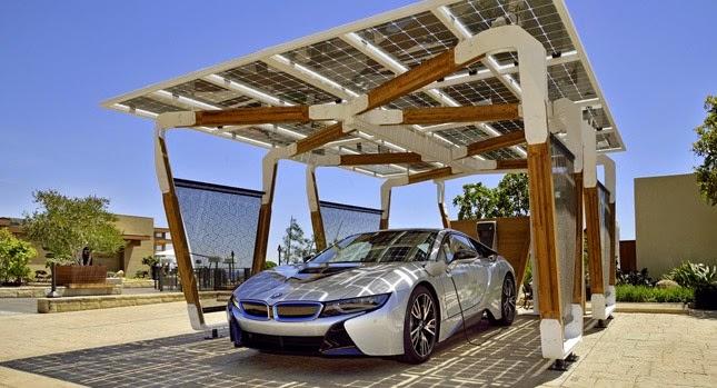 [BMW-i8-Carport-4%255B4%255D.jpg]