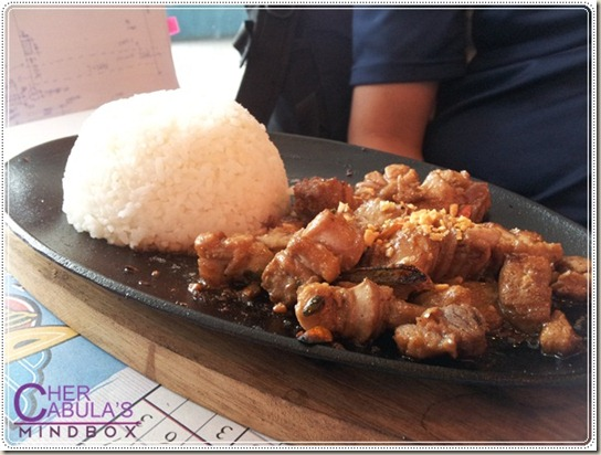 biggs-diner-batangas-restaurants-003