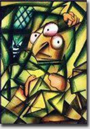 06 Cubism