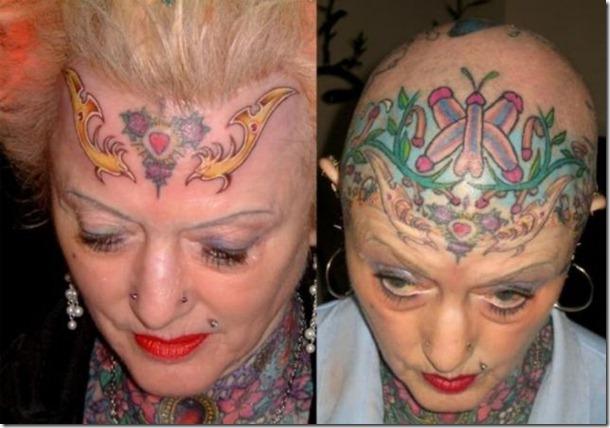 tattoo-love-everywhere-2